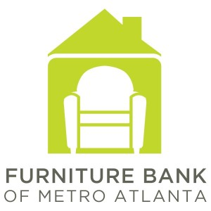 Furniture Bank Metro Atlanta